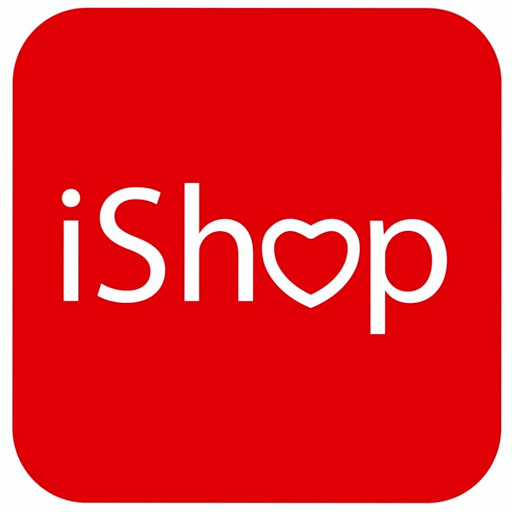 iShop Italia