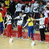 Campionato regionale Marche Indoor - domenica mattina - DSC_3617.JPG
