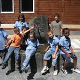 Campaments a Suïssa (Kandersteg) 2009 - 6610_1194879707696_1099548938_30614077_5108477_n.jpg