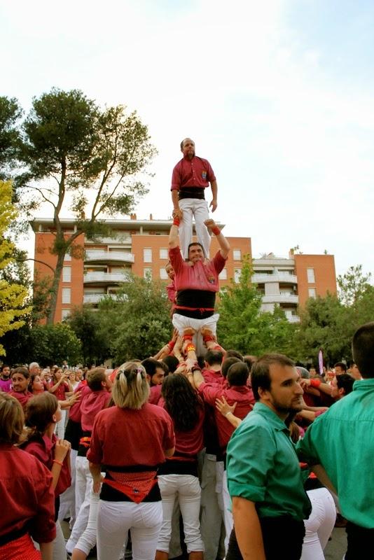 Actuació Barberà del Vallès  6-07-14 - IMG_2883.JPG
