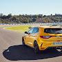 2018-Renault-Megane-RS-06.jpg