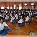 World Yoga Day (7).jpg