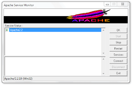 Instalar-apache-en-windows-7-Apache-service-monitor
