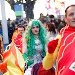 CarnavaldeNavalmoral2015_163.jpg