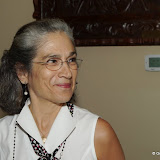 OLGC Golf Auction & Dinner - GCM-OLGC-GOLF-2012-AUCTION-023.JPG