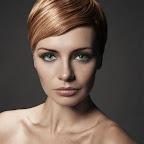 lindos-hairstyle-short-hair-102.jpg