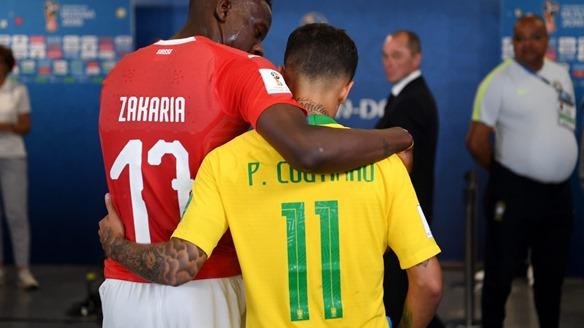 Brésil_Suisse_17062018
