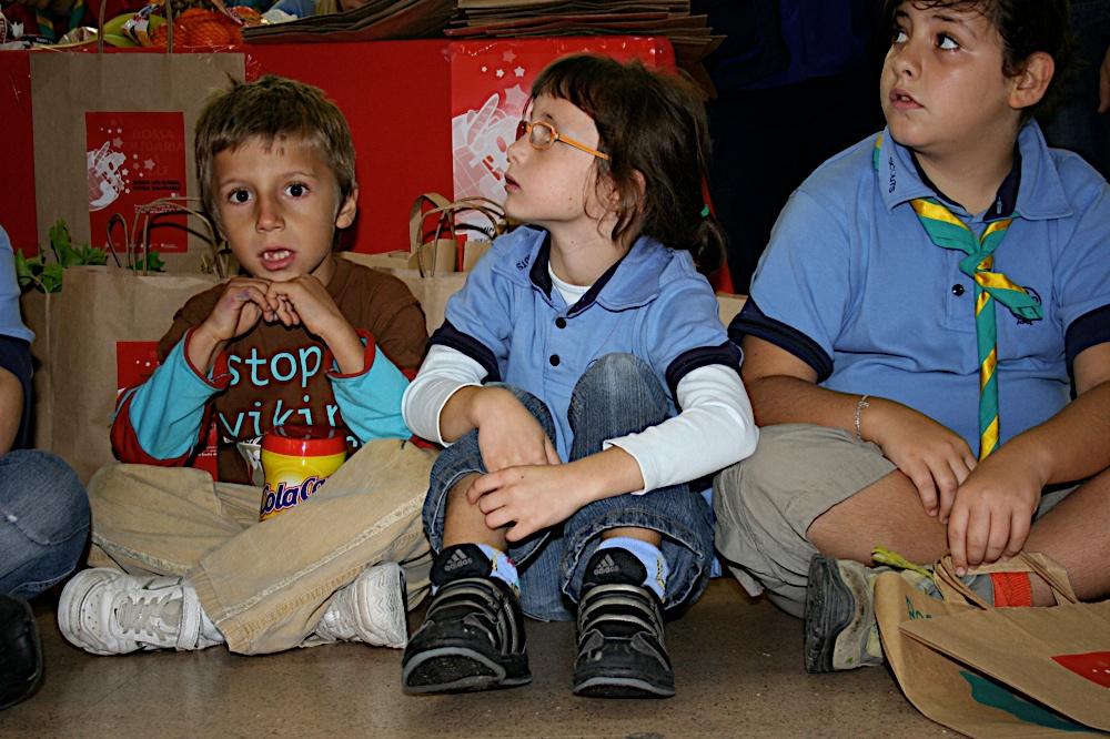 Bossa Solidària 2008 - IMG_0274.JPG