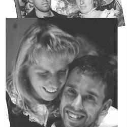 Kurt und Sonja Hochzeit.JPG