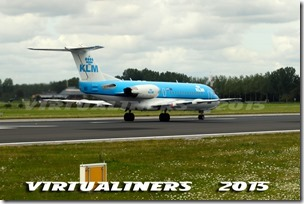 01_Vuelo_SCEL_SEAZ_EHAM_KLM_0203-VL
