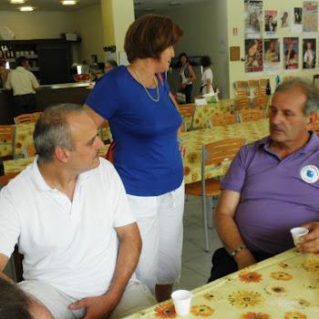2012_07_07 Taino Gara Promozionale