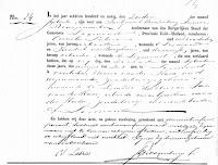 Ham, Maria vd overl. 06-09-1860.jpg