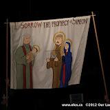 Our Lady of Sorrows 2011 - IMG_2562.JPG