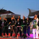 show di nos Reina Infantil di Aruba su carnaval Jaidyleen Tromp den Tang Soo Do - IMG_8620.JPG