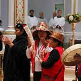 Ordination of Deacon Bruce Fraser - IMG_5719.JPG