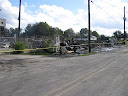 Mutual Aid-Lake City TSR after fire 001.jpg