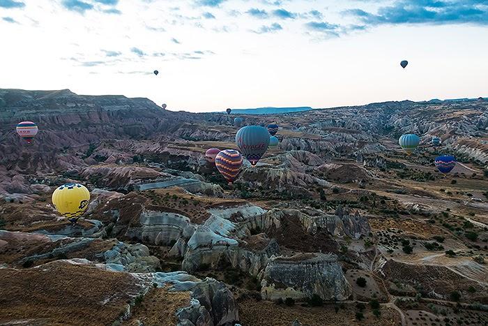 Balon14.jpg