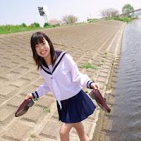 Bomb.TV 2008.09 Nanako Niimi BombTV-xni005.jpg