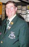 District Governor 201w1s May 2013 Newsletter