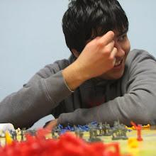 Večer družabnih iger, Ilirska Bistrica 2006 - vecer%2Bdruzabnih%2Biger%2B06%2B030.jpg