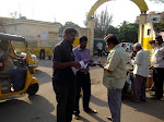 Demanding Assembly Live - Coimbatore