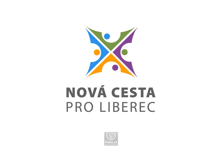 nova_cesta_logo_039