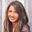 Sonya Siderova's profile photo