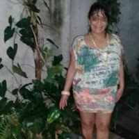who is Nelly dos Santos Cunha Batista contact information
