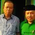 Mogok Ngajar Guru, Anggota DPRD Provinsi Jabar Dapil Sukabumi Angkat Bicara