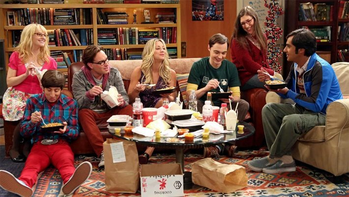 the-big-bang-theory-warner-channel-tricurioso-710x400