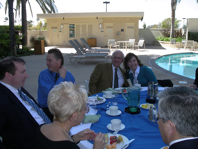 2006-03 West Coast Meeting Anaheim - 2006%25252520March%25252520Anaheim%25252520065.JPG