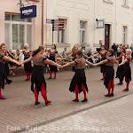 2013.07.19 Lõhnavad Tartu Hansapäevad - AS20130720THP_273S.jpg