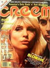creem-popup