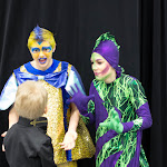 Little Mermaid M&G-56.jpg