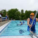 2013 06 09 Zwemloop de Vosse