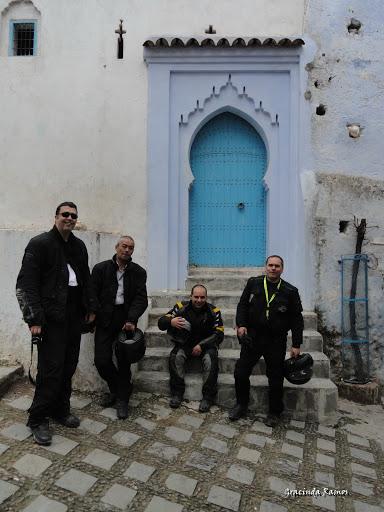 Marrocos 2012 - O regresso! - Página 9 DSC07724