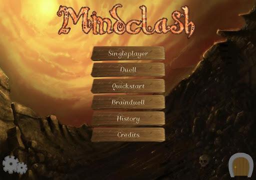 Mindclash