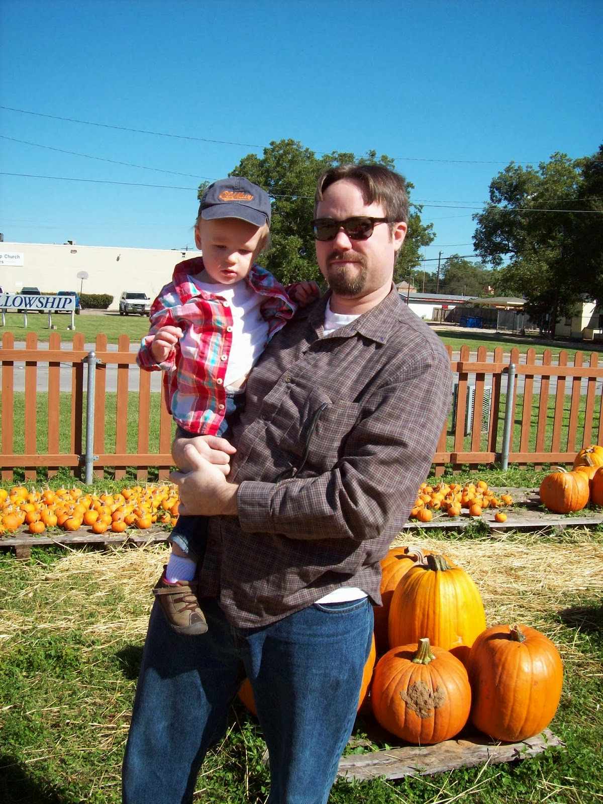 Pumpkin Patch - 114_6523.JPG