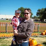 Pumpkin Patch - 114_6523.JPG