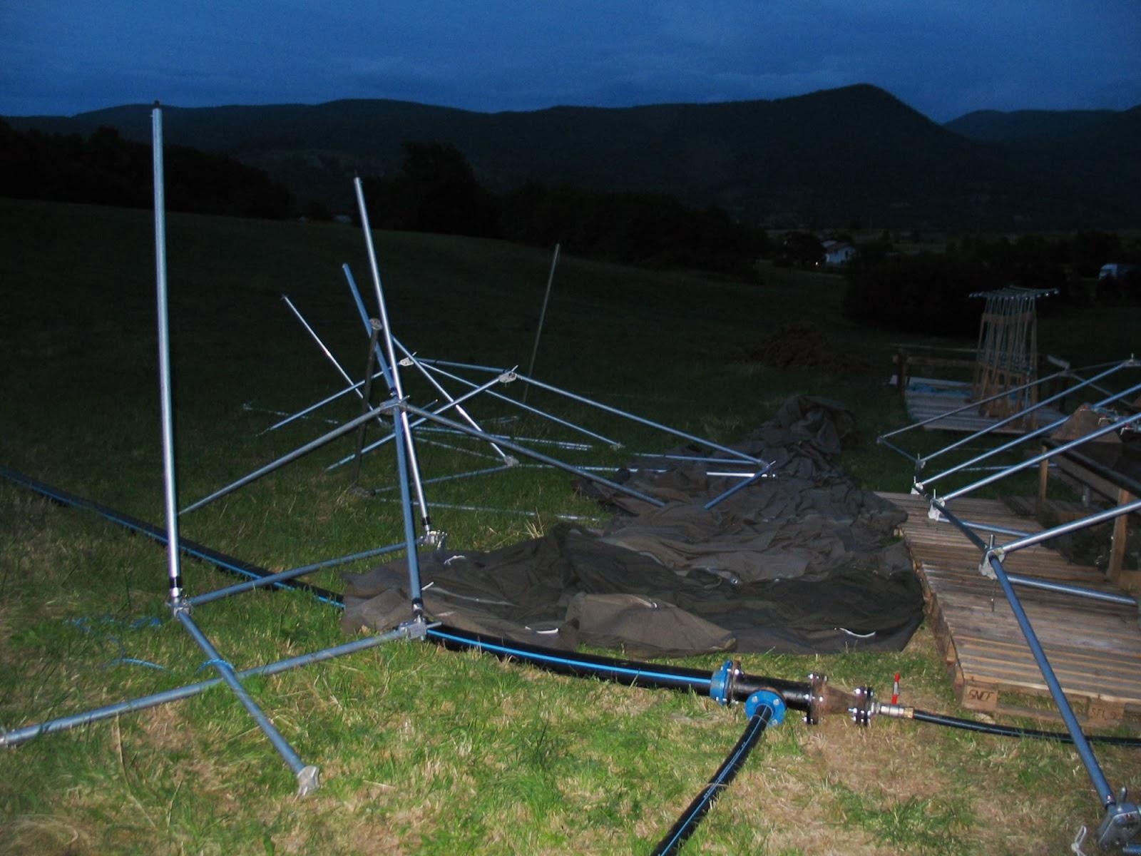 Pow-wow, Ilirska Bistrica 2004 - Zlet%2B2004%2B018.jpg