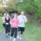 2013-CCCC-Rabbit-Run_90.jpg