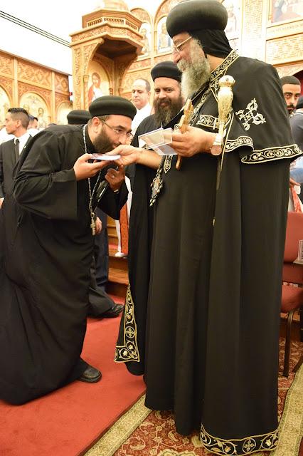 H.H Pope Tawadros II Visit (2nd Album) - DSC_0354.JPG