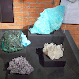 Houston Museum of Natural Science, Sugar Land - 114_6671.JPG