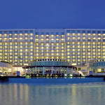 Hard Rock Hotel Cancun - cancun_1.jpg
