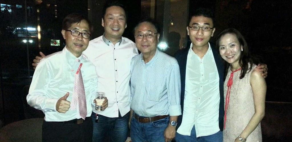 2016-HSBA-Networking-Party-1stSep (15).jpg
