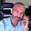 Roberto Puliafito's profile photo