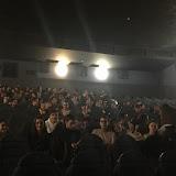 2018-10-31 Cinema en VO per Halloween