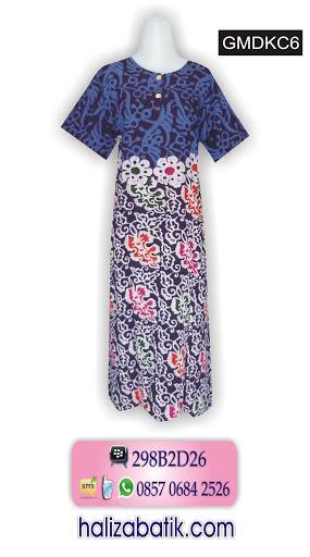 contoh batik, toko baju wanita, online baju wanita