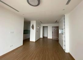 Xu hướng thiết kế căn hộ chung cư đa phong cách