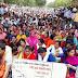UPTET: बीएड-टीईटी पास अभ्यर्थियों का प्रदर्शन तेज, बोले- सीएम के आदेश के बाद भी नहीं हो रही कार्रवाई